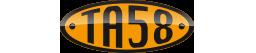 Compagnie TA58